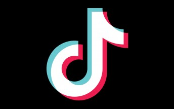 TikTok to pull out from Hong Kong
