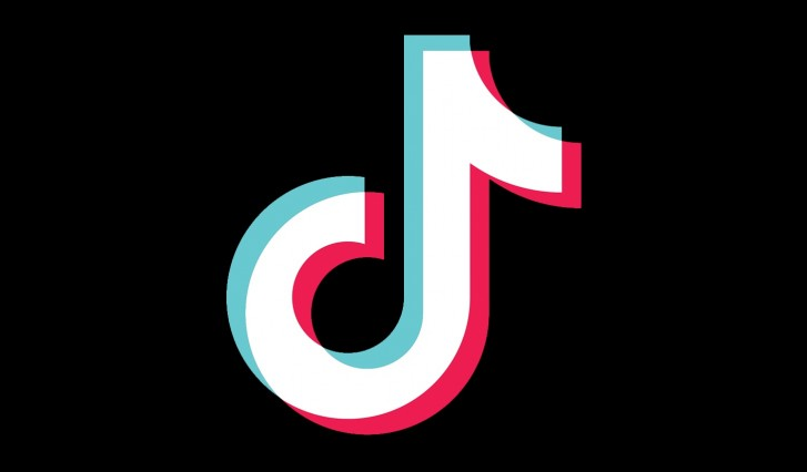 Major security flaws found in popular app TikTok