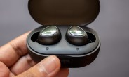 Tranya T3 Bluetooth fully wireless earphones review