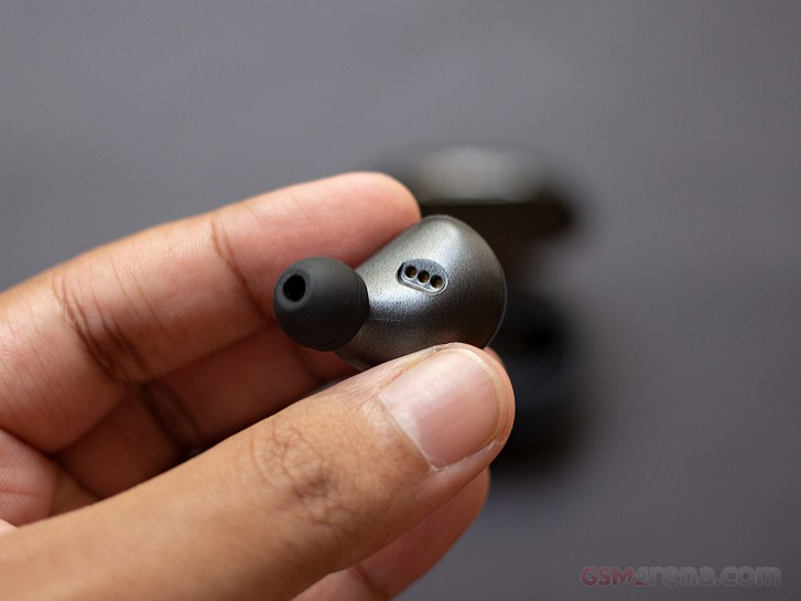 Tranya T3 Bluetooth fully wireless earphones review