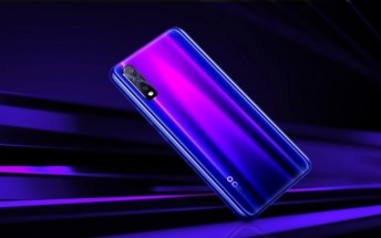 New vivo iQOO Neo appears in Android Enterprise listing, more specs confirmed