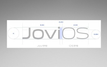vivo set to introduce its new Jovi OS with the X30 series next month