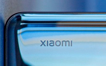 Xiaomi 5G phone with 66W fast-charging certified
