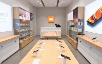 Xiaomi posts record Q3 revenues, but smartphone sales drop