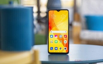 Redmi Note 8 Pro gets MIUI 11 stable beta across China, Indonesia and India