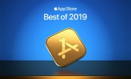 Apple announces its best iPhone, iPad Apps and Games of 2019