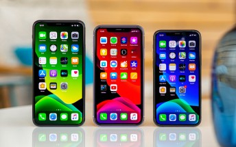 Apple may release iPhone with no lightning port in 2021, according to Kuo