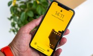 Apple looking into BOE as second largest OLED supplier for 2021