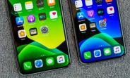 Patent appears from Apple with full-screen display and no notch