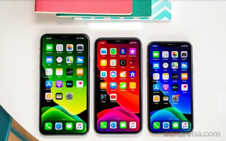 IPhone launch schedule may get big shakeup in 2021
