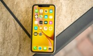 Counterpoint: iPhone XR was the top-selling smartphone globally in last quarter