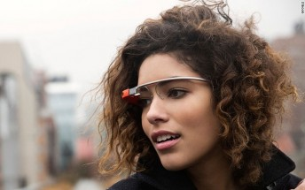 Google Glass Explorer Edition gets final software update and that's the end of it