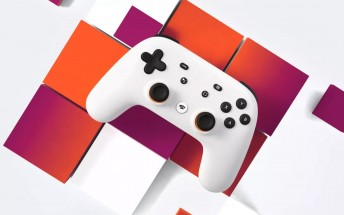 Google brings three month Buddy Pass for Stadia Founder's Edition owners