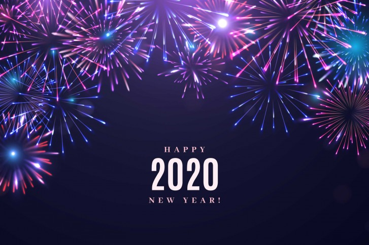happy new year 2020 gsmarena com news happy new year 2020 gsmarena com news