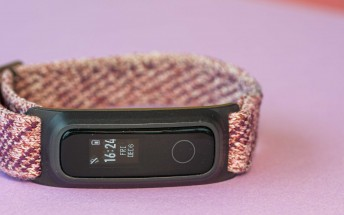 Honor Band 5 Sport review