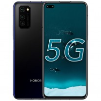Honor V30 and Honor V30 Pro color options