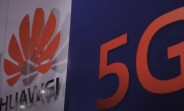 US softens its stance on Huawei, allows cooperation on 5G standards