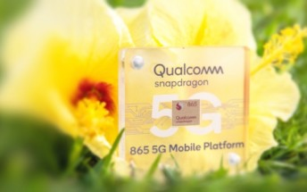 Oppo, Motorola, Xiaomi and Realme confirm they'll release Snapdragon 865 phones