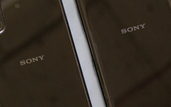Sony Xperia flagship rumor roundup