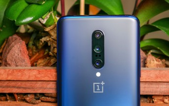 OnePlus 6 series gets OxygenOS 10.3.0 with notch hiding option, 7/7 Pro get a new Open Beta