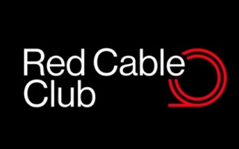OnePlus launches Red Cable Club for fans in India