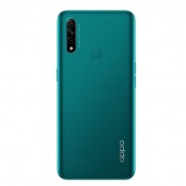 Leaked Oppo A8 images