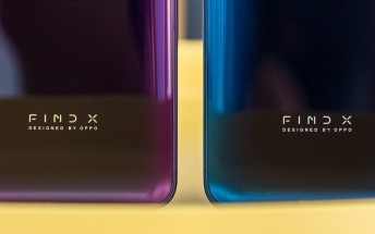 Oppo Find X2 to feature 50W wireless charging