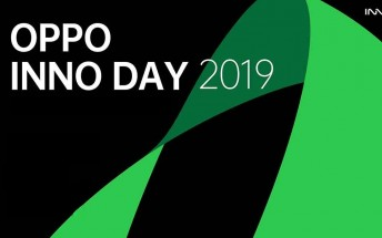 Oppo will host an event on December 10 to share its 5G vision