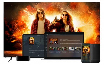 Plex now offering ad-supported movies and TV streaming service