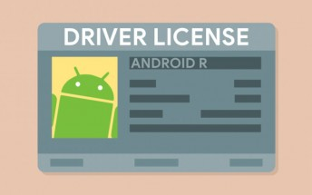 Qualcomm Snapdragon 865 and 765 will support Android Identity Credential API