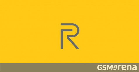 Realme resumes sales and services in India as government eases lockdown