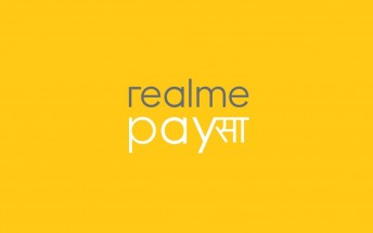 Realme PaySa full-stack financial services platform launched in India