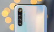 Realme X2 goes on sale in India