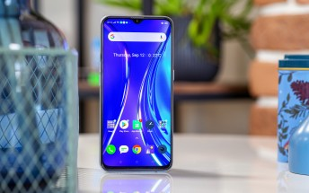 Realme XT and C2 get December security patches with new update