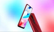 Redmi 9 to launch in early 2020 with MediaTek Helio G70 chipset