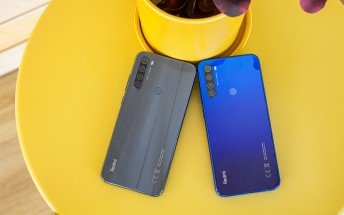 Our Redmi Note 8 and Note 8T video review is up