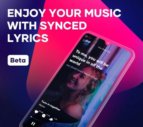 TikTok's parent company ByteDance is testing its own music streaming app Resso