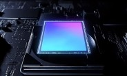 Samsung to deliver a 250MP sensor