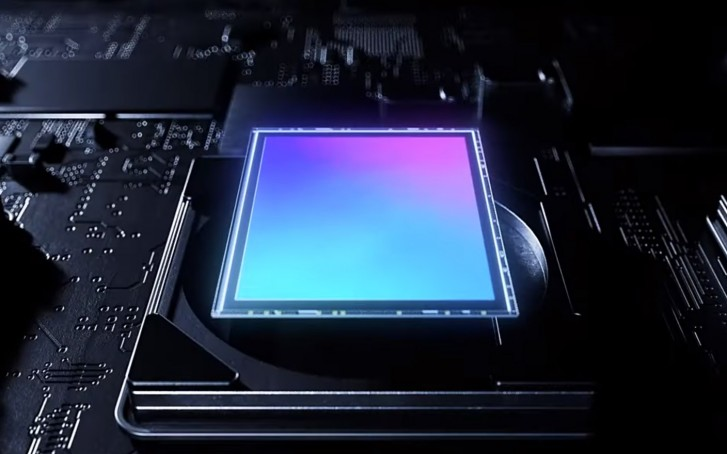 Samsung also working on a 250MP sensor
