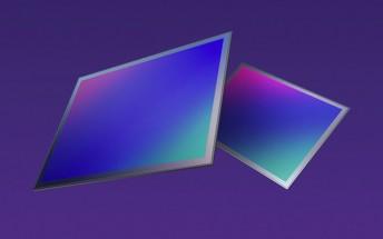 Samsung unveils 14nm FinFET technology for 144MP image sensors