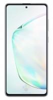 Samsung Galaxy Note10 Lite in White