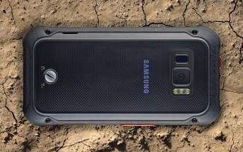 Samsung Galaxy XCover Pro bags FCC certification