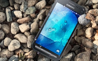 Upcoming Samsung Galaxy Xcover Pro (SM-G715F) snatches Wi-Fi certification