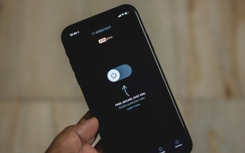 Speedtest app gets VPN functionality on iOS and Android