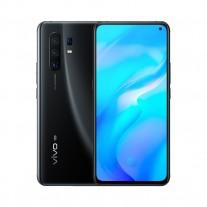vivo X30 Pro color options