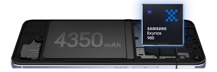 Vivo X30 Series Dirilis, Bawa 5G dan Zoom Kamera Mumpuni