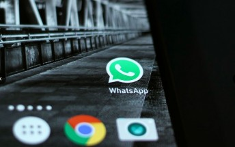 WhatsApp adds expiring messages for group chats in latest beta