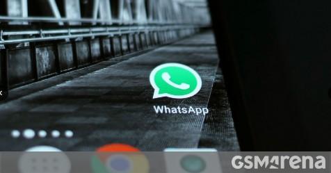 German regulator orders Facebook to cease collecting German WhatsApp users' data