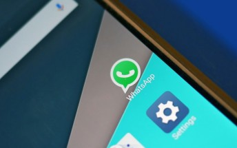 WhatsApp ending support for devices before Android 4.0.3 or before iOS 9