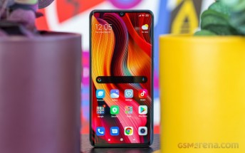 2019 Winners and Losers: Xiaomi
